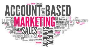 Sześć mitów dotyczących marketingu kosztujących firmy fortunę.