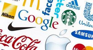 Trzy wyzwania przedktórymi stoją nowe firmy – Branding wpraktyce