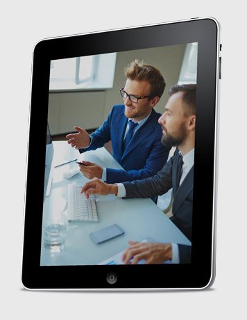 doradztwo marketingowe premium consulting