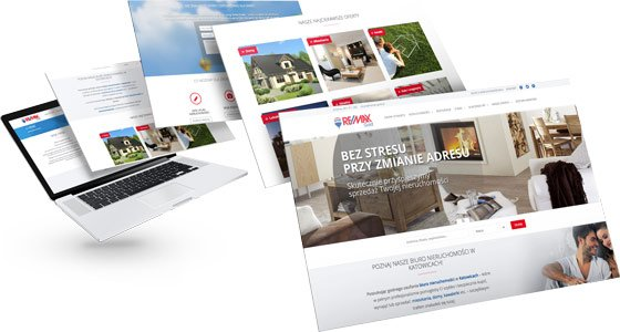 E-marketing wmałej iśredniej firmie