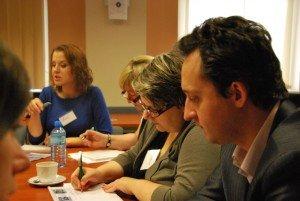 Promocja imarketing usług wsektorze publicznym – Case study Centrum Aktywizacji Zawodowej zeŚwidnicy