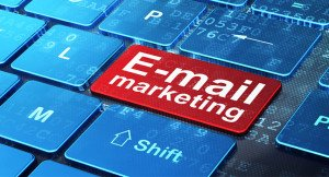 E-mail marketing – jak sprawić, bye-mail sprzedawał?