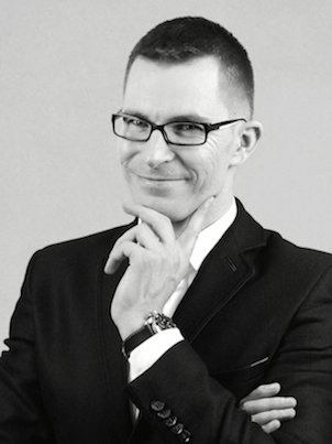 Mariusz Łodyga