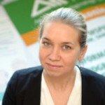 Iwona Kurzawińska