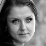 Kamila Spisak