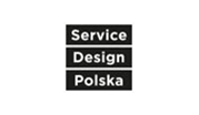 logo service design polska