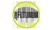 logo studiofuturum