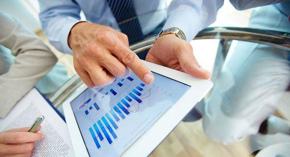 Jak zwiększyć lojalność klienta wcyfrowym świecie? Dziewięć sposobów napogłębienie biznesowych relacji