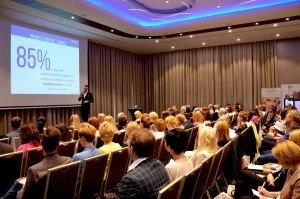 Jak pozyskać finansowanie naszkolenia marketingowe?