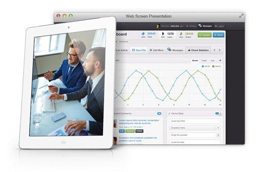 plan komunikacji marketingowej analiza