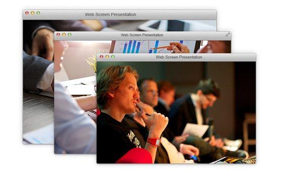 plan komunikacji marketingowej screenshots