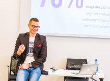 Mariusz Łodyga Skuteczny marketing Premium Consulting
