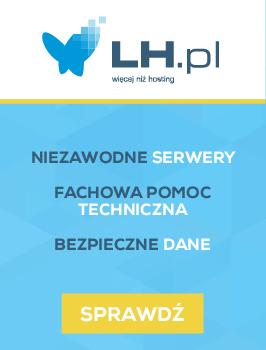 Serwer LH.pl