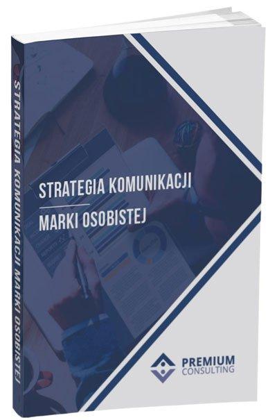 strategia komunikacji marki osobistej