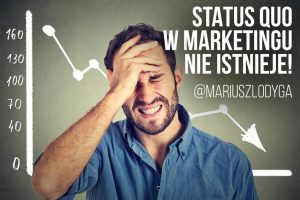 statusquomarketing
