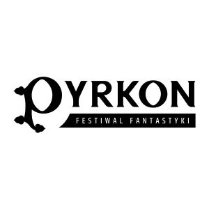 pyrkon logo