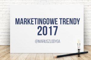 trendy2017