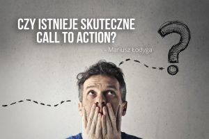 skuteczne call to action