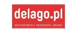 delago