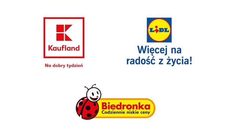 slogan marki