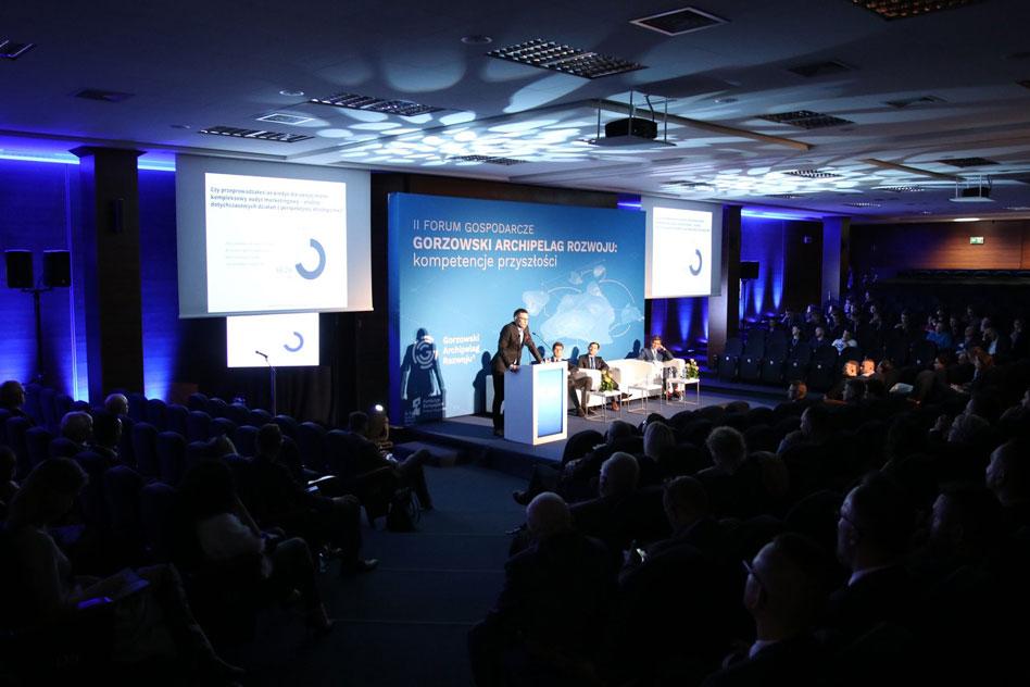 II-forum-gospodarcze