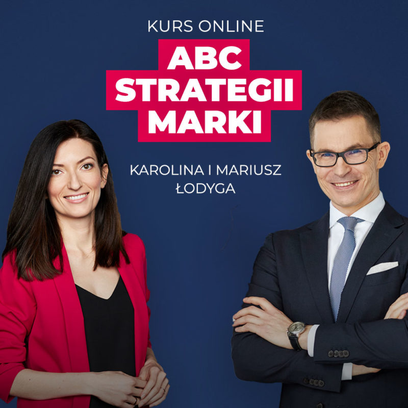 abc strategii marki