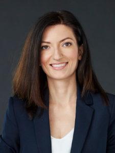 Karolina Łodyga